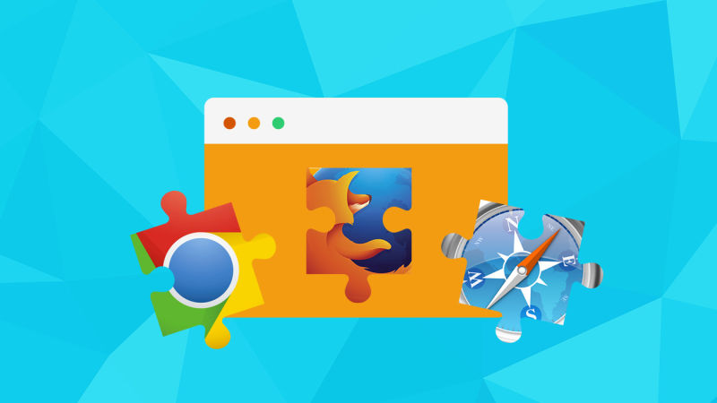 Best Browser Extensions to Block Ads